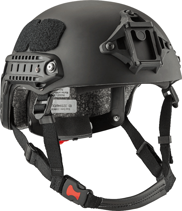 Cougar_Helmet_Black_Angle_Right_With_Shadow_01