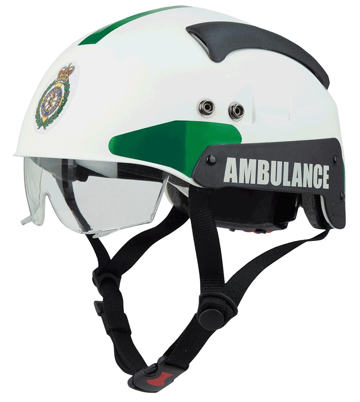 White_Helmet_Angle-copy