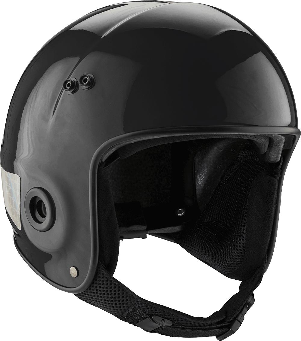 Blue_Ray_Helmet_Black_Angle_Right