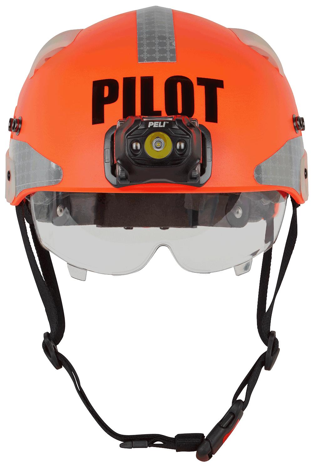 Orange_Pilot_Hemlet_Front