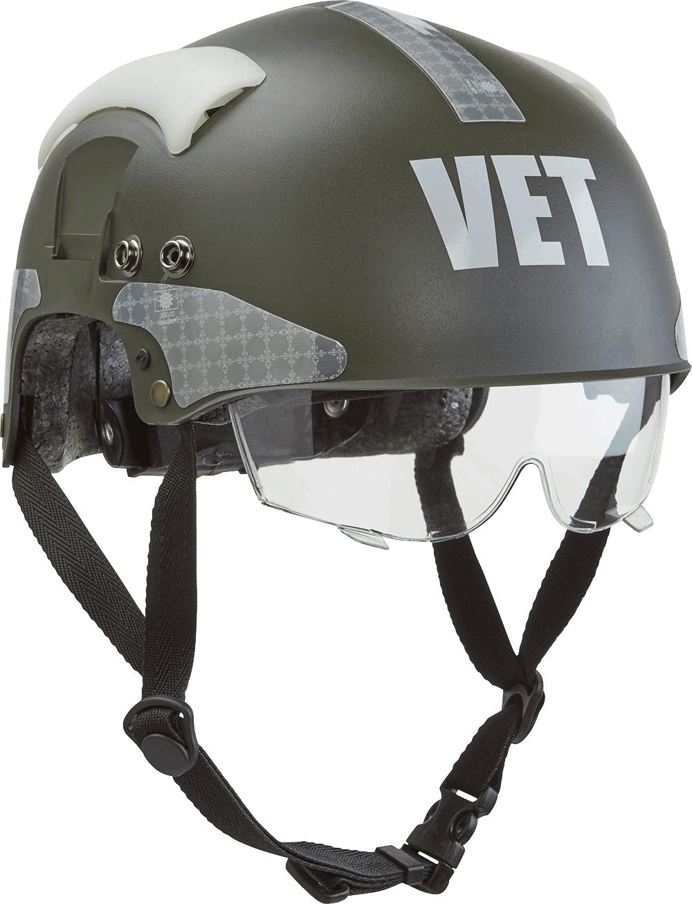 Vet_helmet_Right